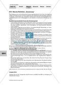 Die Stasi - Machtinstrument totalitärer Herrschaft: Oberstes Ziel Zersetzung - die Methode des MfS Preview 4