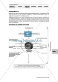 Die Stasi - Machtinstrument totalitärer Herrschaft: Oberstes Ziel Zersetzung - die Methode des MfS Preview 5