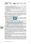 Die Weimarer Republik: Die Verfassung und das Parteienspektrum Preview 3