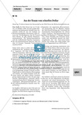 Geschichte, Handlungs- und Kulturräume, Epochen, Deutsche Geschichte, 20. Jahrhundert bis zur Gegenwart, Weltwirtschaftskrise, Weimarer Republik
