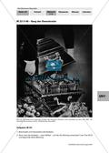 Die Weimarer Republik: Die Präsidialkabinette Preview 2