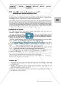 Patriotismus und nationale Symbolik in der Bundesrepublik Deutschland: WM 2006 in Deutschland als Einstieg Preview 2