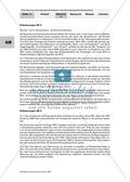 Patriotismus und nationale Symbolik in der Bundesrepublik Deutschland: WM 2006 in Deutschland als Einstieg Preview 3