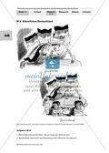 Patriotismus und nationale Symbolik in der Bundesrepublik Deutschland: Stationen bundesdeutschen Selbstbewusstseins am Beispiel Heuss, Mende und Kohl Preview 1