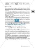 Patriotismus und nationale Symbolik in der Bundesrepublik Deutschland: Stationen bundesdeutschen Selbstbewusstseins am Beispiel Heuss, Mende und Kohl Preview 2
