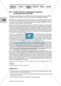 Patriotismus und nationale Symbolik in der Bundesrepublik Deutschland: Stationen bundesdeutschen Selbstbewusstseins am Beispiel Heuss, Mende und Kohl Preview 7