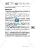 Politische Kultur des Kaiserreichs: Ausgrenzung im Kaiserreich Thumbnail 1