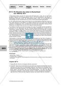Politische Kultur des Kaiserreichs: Ausgrenzung im Kaiserreich Thumbnail 2