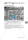 Politische Kultur des Kaiserreichs: Ausgrenzung im Kaiserreich Thumbnail 3