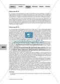 Politische Kultur des Kaiserreichs: Ausgrenzung im Kaiserreich Thumbnail 4
