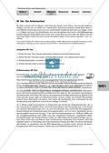 Politische Kultur des Kaiserreichs: Ausgrenzung im Kaiserreich Thumbnail 5