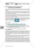 Politische Kultur des Kaiserreichs: Ausgrenzung im Kaiserreich Thumbnail 6