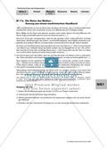 Politische Kultur des Kaiserreichs: Ausgrenzung im Kaiserreich Thumbnail 7