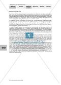 Politische Kultur des Kaiserreichs: Ausgrenzung im Kaiserreich Thumbnail 8