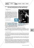 Geschichte, Epochen, Leitprobleme, 20. Jahrhundert bis zur Gegenwart, Konflikte, Kriege, Frieden, Zweiter Weltkrieg, richard weiszäcker, bundespräsident