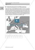Geschichte, Epochen, Mittelalter, völkerwanderung