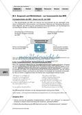 Anspruch und Wirklichkeit des Ministeriums für Staatssicherheit der DDR: Arbeitsmaterial mit Erläuterungen Preview 2
