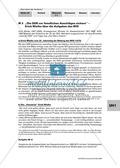 Anspruch und Wirklichkeit des Ministeriums für Staatssicherheit der DDR: Arbeitsmaterial mit Erläuterungen Preview 3
