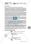Anspruch und Wirklichkeit des Ministeriums für Staatssicherheit der DDR: Arbeitsmaterial mit Erläuterungen Preview 4