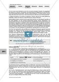 Anspruch und Wirklichkeit des Ministeriums für Staatssicherheit der DDR: Arbeitsmaterial mit Erläuterungen Preview 5