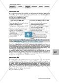 Anspruch und Wirklichkeit des Ministeriums für Staatssicherheit der DDR: Arbeitsmaterial mit Erläuterungen Preview 6