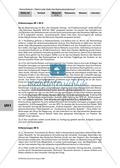 Text: Herkunft Hanna Reitsch + Text: Der Versailler Vertrag + Karte: Weimarer Rupublik 1918-1933 + Text: Erklärung Revanchismus + Textausschnitt: Hanna Reitsch: