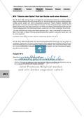 Texte zu Hanna Reitschs untypischer Frauenkarriere + Text und Bild: Der Vierjahresplan + Text: Der Einsatz von Hanna Reitsch als Militärfliegerin + Texte und Diskussion: war Hanna Reitsch Täterin oder Opfer? Preview 3