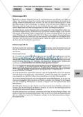 Texte zu Hanna Reitschs untypischer Frauenkarriere + Text und Bild: Der Vierjahresplan + Text: Der Einsatz von Hanna Reitsch als Militärfliegerin + Texte und Diskussion: war Hanna Reitsch Täterin oder Opfer? Preview 5