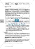 Der Investiturstreit: Das Konkordat von Worms 1122 Preview 3