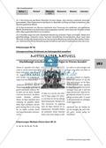 Der Investiturstreit: Das Konkordat von Worms 1122 Preview 4