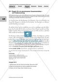 Geschichte des Islam und islamische Welt heute: Die Blütezeit der islamischarabischen Kultur: Karte: Ausbreitung des Islam zwischen 622 und 720 + Friedensvertrag von 639 zwischen muslimischen Eroberern und Unterworfenen aus Gurgan + arabischer Arzt über f Preview 4