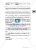 Geschichte des Islam und islamische Welt heute: Die Blütezeit der islamischarabischen Kultur: Karte: Ausbreitung des Islam zwischen 622 und 720 + Friedensvertrag von 639 zwischen muslimischen Eroberern und Unterworfenen aus Gurgan + arabischer Arzt über f Preview 5