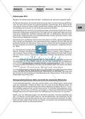 Geschichte des Islam und islamische Welt heute: Die Blütezeit der islamischarabischen Kultur: Karte: Ausbreitung des Islam zwischen 622 und 720 + Friedensvertrag von 639 zwischen muslimischen Eroberern und Unterworfenen aus Gurgan + arabischer Arzt über f Preview 7
