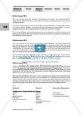 Geschichte des Islam und islamische Welt heute: Die Blütezeit der islamischarabischen Kultur: Karte: Ausbreitung des Islam zwischen 622 und 720 + Friedensvertrag von 639 zwischen muslimischen Eroberern und Unterworfenen aus Gurgan + arabischer Arzt über f Preview 8