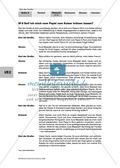 Geschichte, Epochen, Handlungs- und Kulturräume, Leitprobleme, Dimensionen historischer Erfahrung, Mittelalter, Europäische Geschichte, Historische Akteure, Kulturgeschichte, Frankenreich, Papst Leo III., Karl der Große, Kaiserkrönung, Europa