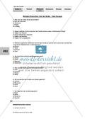 Geschichte, Epochen, Handlungs- und Kulturräume, Leitprobleme, Mittelalter, Europäische Geschichte, Historische Akteure, Antike, Frankenreich, Karl der Große, Langobarden, Europa