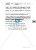Karl der Große: militärische Eroberungen. Arbeitsmaterial mit Erläuterungen Preview 2