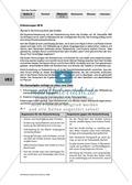 Die Krönung Karls des Großen: Arbeitsmaterial mit Erläuterungen Preview 3