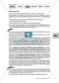 Die Krönung Karls des Großen: Arbeitsmaterial mit Erläuterungen Preview 6