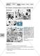 Japan:Hiroshima 1945 Thumbnail 0