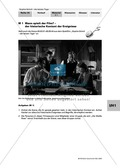 Geschichte, Epochen, Leitprobleme, 20. Jahrhundert bis zur Gegenwart, Konflikte, Kriege, Frieden, Freiheitsverständnis und Partizipationsstreben, Historische Akteure, Zweiter Weltkrieg, Widerstand, Sophie Scholl, weiße rose