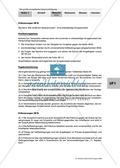 Die große europäische Hexenverfolgung: Gruppenarbeit: Verlauf Hexenprozess Preview 5