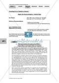 Die große europäische Hexenverfolgung: Friedrich Spee: Gegner der Hexenprozesse + Die Abschaffung der Folter durch Markgraf Karl Friedrich von Baden + Die größten Hexenverfolgungen in Europa in Zahlen Preview 3