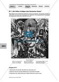 Geschichte, Epochen, Handlungs- und Kulturräume, Leitprobleme, Neuzeit, Französische Revolution bis zum 1. Weltkrieg, Deutsche Geschichte, Herrschaft und politische Ordnungsentwürfe, Deutsche Kolonialbewegung, Imperialismus