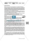 Imperialismus: Text: Hunnenrede von Kaiser Wilhelm II. vom 27. Juli 1900 + Thumbnail 1