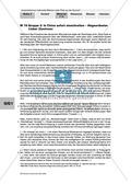 Imperialismus Thumbnail 2