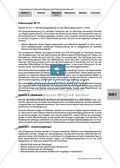 Imperialismus Thumbnail 5