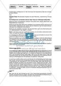 Imperialismus: historische Imperialismustheorien: Text: James Joll: Entstehung Imperialismus + Text: Wolfgang J. Mommsen: Folgen imperialistischer Herrschaft Preview 4