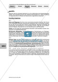 Imperialismus: historische Imperialismustheorien: Text: James Joll: Entstehung Imperialismus + Text: Wolfgang J. Mommsen: Folgen imperialistischer Herrschaft Preview 5