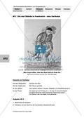 Expertenthema zu Gruppenpuzzle: Die Antriebskräfte der Französischen Revolution Thumbnail 1
